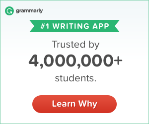 Buy The Best App For Writing Now!